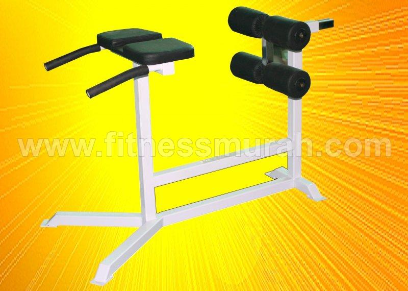 Hyper extention/Back Up BODYFIT BD-024