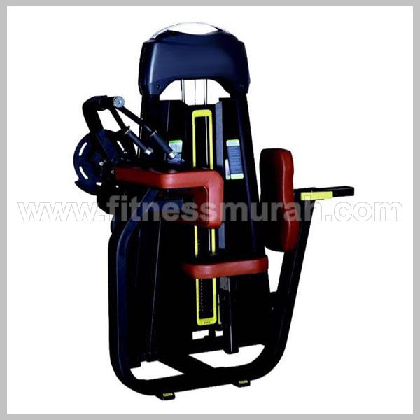 SUN-6027 - SEATED TRICEPS-FLAT