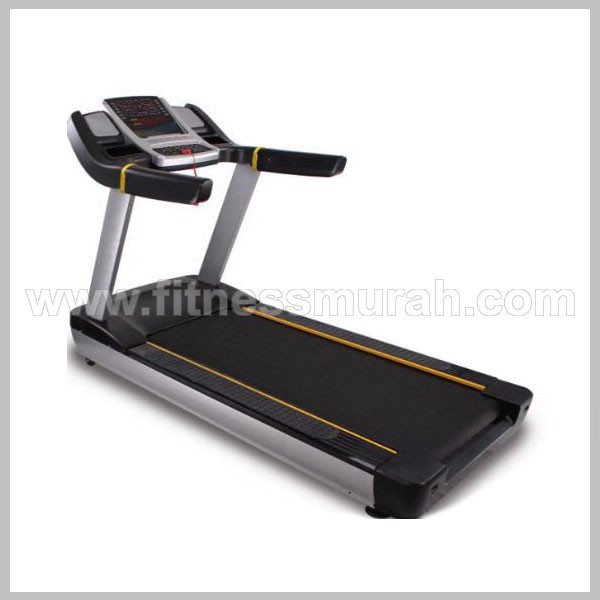 TREADMILL KOMERSIAL  ID 100 AC