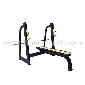 Olympic Flat Bench HR-F1043